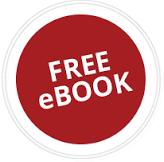 Download Free EBook on Divorce